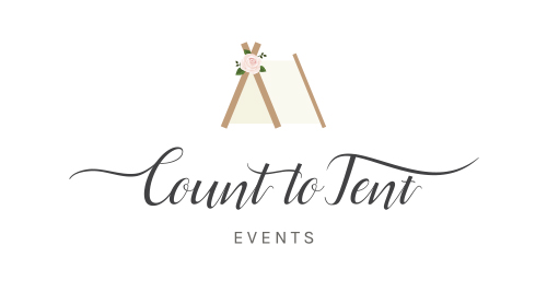 Count to Tent